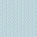 Seamless rope wallpaper patternpattern