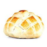 Fresh Baked Bun