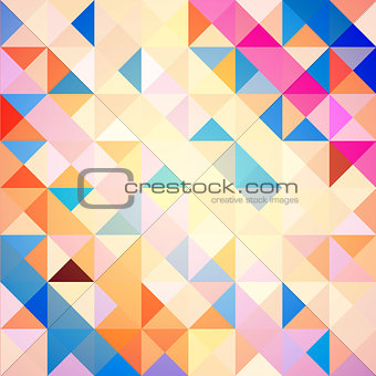 abstract pattern can be used for wallpaper, website background, textile printing