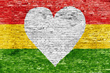 love for reggae