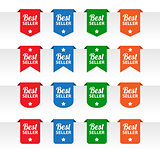 Best seller paper tag labels