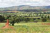 Sidama, Ethiopia, Africa