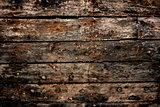 Ship planks