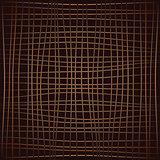 Curve grid