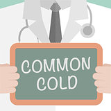 Medical Board Common Cold
