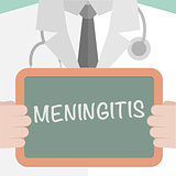 Medical Board Meningitis