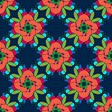 KaleidoscopePattern