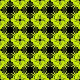 KaleidoscopePattern2