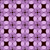 KaleidoscopePattern3