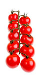 Truss Cherry Tomatoes