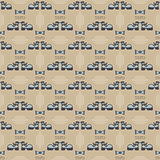 seamless male pattern