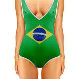 Brazilian body