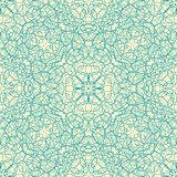 web pattern