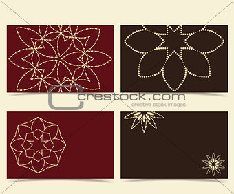 Cards Designs