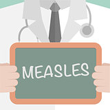 Medical Board Measles