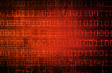 Flow of Digital Information