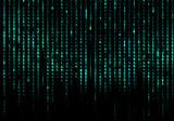 Matrix conceptual background