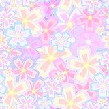 flowers seamless04