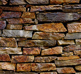 Stone Plank Background