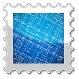 Best architecture stamp