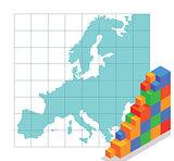 Europe statistics