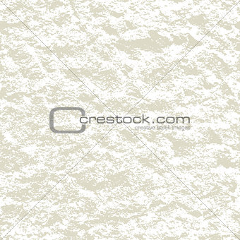 Abstract seamless background texture