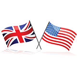 United Kingdom and United States