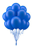 balloons_blue