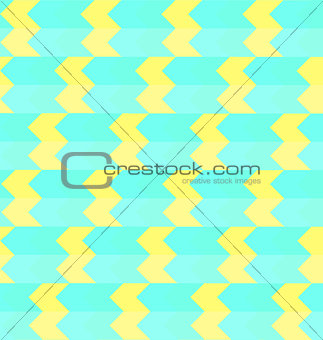 Abstract colorful pattern. Background concept
