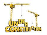 under constrction