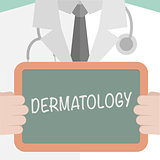 Medical Board Dermatology