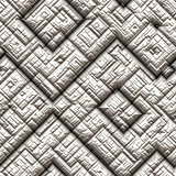 Background Pattern (Seamless-Tiling)