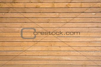 old wood planks texture or background