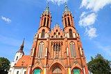 Poland - Bialystok