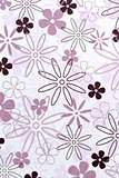 pattern paper background