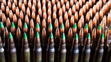 Armor piercing ammunition
