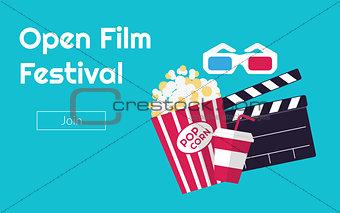 Cinema festival