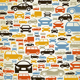Car background2