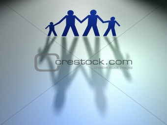People family 1