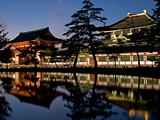 Nara Todaiji temple