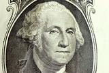 Dollar George Washington