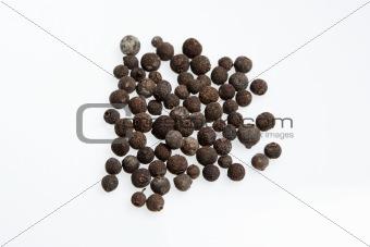 allspice balls