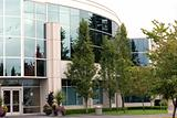 Redmond Offices