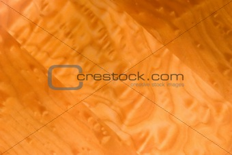 Tiger Maple Rocking Chair Wood Background