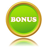 Web button bonus