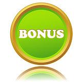 Web button bonus