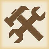 Engineer symbol
