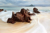 Shoal Bay Australia