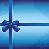 Cover of the present box background.