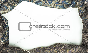 abstract background cloth or liquid wave silk texture satin velv